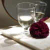 wine-flower-mirror-homeofjuniper