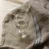 wine-glass-tea-towel-homeofjuniper.