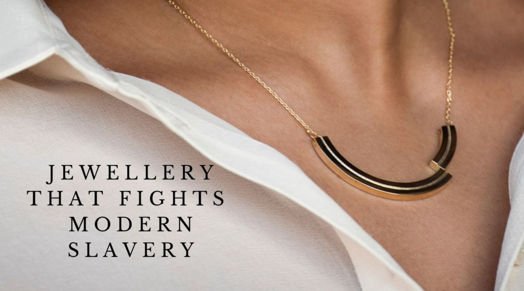 free-d-ethical-jewellery-blog-post-homeofjuniper
