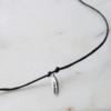 silverFeather-wish-bracelet-homeofjuniper-made-in-cornwall-jewellery