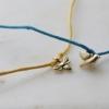 banner-bird-wish-bracelet-bee-wish-bracelet-homeofjuniper-jewellery-made-in-cornwall.
