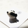 sq-knitted-badger-fair-traded-badge-homeofjuniper-ethical.