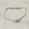 fair-trade-gold-plated-star-bracelet-homeofjuniper-jewellery
