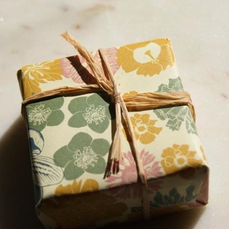 ginger-soap-large-made-uk-bar-soap-homeofjuniper