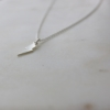 ightening-necklace-sterling-silver-homeofjuniper-made-in-cornwall.