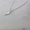 ightening-necklace-sterling-silver-homeofjuniper-made-in-cornwall.