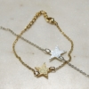 star-bracelets-fair-trade-gold-silver-homeofjuniper-ethical-jewellery