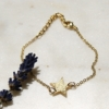 sq-gold-star-bracelet-homeofjuniper-fair-trade-jewellery.
