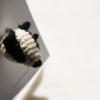 sq-knitted-badger-fair-traded-badge-homeofjuniper-ethical.