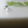 rubber-duck-earrings-sterling-silver-homeofjuniper-jewellery.
