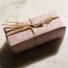 sq-small-love-bar-soap-homeofjuniper.