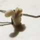 sq-tagua-fair-trade-squirrel-necklace-homeofjuniper-ethical-jewellery