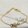 star-bracelets-fair-trade-gold-silver-homeofjuniper-ethical-jewellery