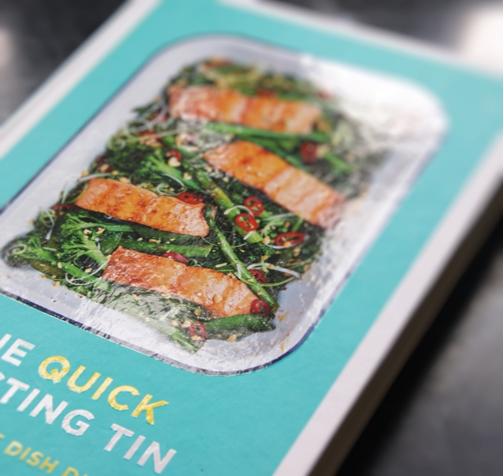 the-quick-roasting-tin-cookery-book