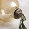 banner-amber-glass-bauble-homeofjuniper-christmas