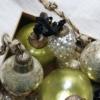 banner-box-baubles-lajuniper-christmas