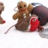 banner-christmas-decs-under-5-fairtrade.
