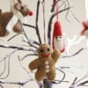 banner-fair-trade-felt-decorations-gingerbread-man-santa-snowman-rudolph.