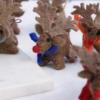 banner-rudolph-and-reindeer-friends-felt-decorations-homeofjuniper-christmas