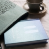 book-bag-coffee-lajuniper.
