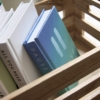 books-in-crate-homeofjuniper