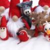christmas-felt-decorations