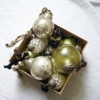 christmas-glass-baubles-christmas-boxed