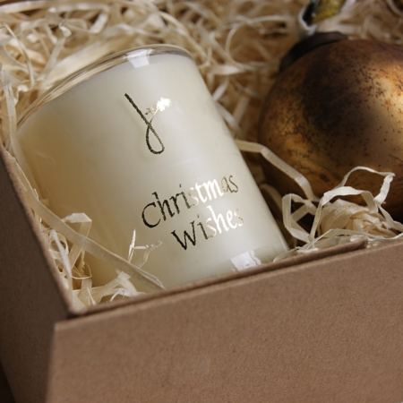 christmas-wishes-candle-bauble-giftset-homeofjuniper