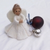 fair-trade-christmas-angel-baubles-homeofjuniper