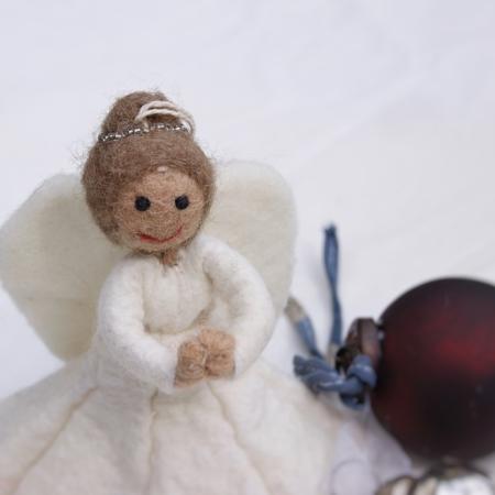 felt-fair-trade-angel-banner-homeofjuniper-christmas