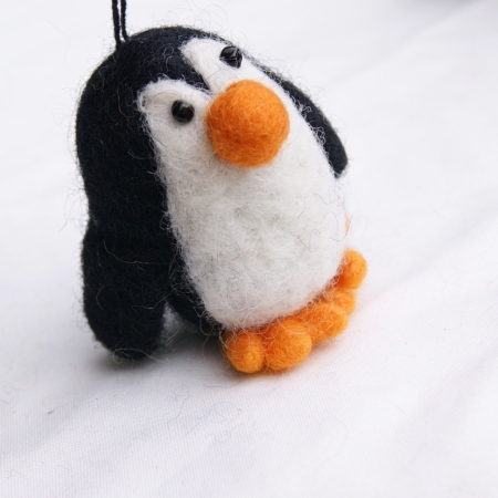 fair-trade-felt-penguin-decoration-homeofjuniper