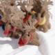 reindeer-felt-decorations-homeofjuniper-christmas