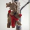 felt-rudolph-decoration-homeofjuniper-christmas-fair-trade