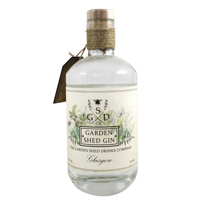 garden-shed-gingin-homeofjuniper-gin-review-blog