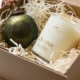 green-bauble-christmas-gift-set-homeofjuniper