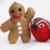 mini-felt-gingerbread-man-robin-homeofjuniper-christmas.