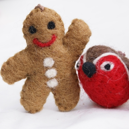 mini-felt-gingerbread-man-robin-homeofjuniper-christmas.