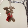 mini-felt-rudolph-hanging-on-tree-christmas-homeofjuniper