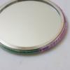 mirror-fair-trade-kaffe-fassett-mirror-homeofjuniper