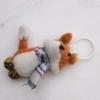 mr-fox-keyring-felt-fair-trade-homeofjuniper