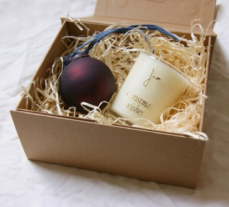red-bauble-christmas-gift-set-homeofjuniper