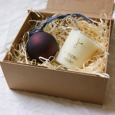 red-bauble-christmas-gift-set-homeofjuniper