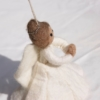 sq-fair-trade-felt-angel-christmas-homeofjuniper.