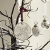 sq-glass-decorations-ethical-christmas-made-by-artisans-under-2.50