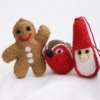 sq-mini-felt-decorations-santa-robin-gingerbread-christmas