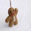 sq-mini-felt-gingerbread-man-fair-trade-decoration-homeofjuniper