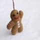 sq-mini-felt-gingerbread-man-fair-trade-decoration-homeofjuniper