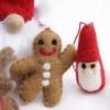 sq-mini-santa-gingerbread-man-felt-decorations-homeofjuniper-christmas