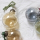 sq-recycled-glass-baubles-homeofjuniper-christmas-decorations.