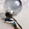 sq-recycled-large-glass-bauble-homeofjuniper-christmas